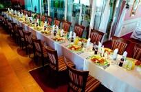 Ресторант Йор Даниел - гр. Пазарджик
